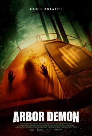 Enclosure (Arbor Demon)