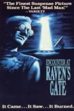 Encounter at Raven's Gate
