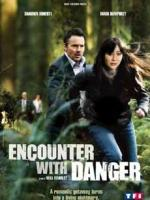 Encounter with Danger (TV)