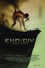 END: CIV