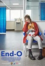 End-O (C)