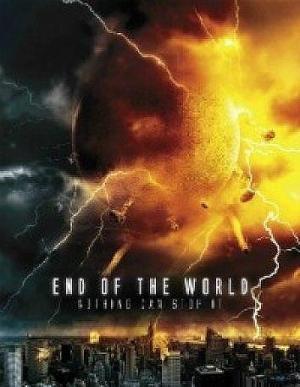 El fin del mundo (TV)