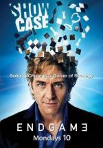 Endgame (TV Series)