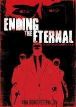 Ending the Eternal (C)