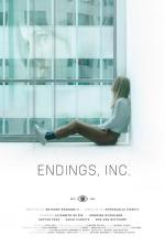 Endings, Inc. (C)