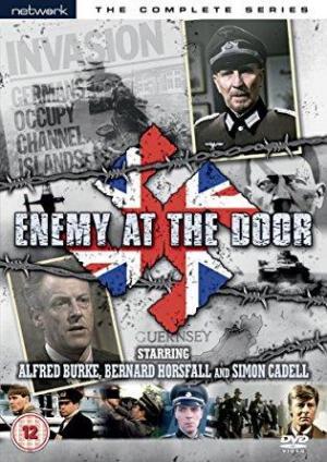 Enemy at the Door (Serie de TV)