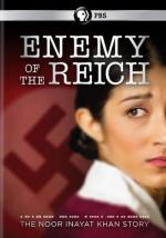 Enemy of the Reich: The Noor Inayat Khan Story (TV)