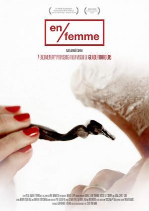 EnFemme