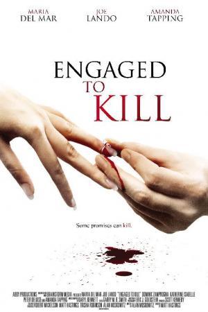 Compromiso para matar (TV)
