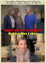 Engel der Gerechtigkeit - Brüder fürs Leben (TV)