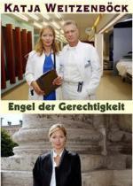 Engel der Gerechtigkeit (TV)