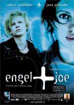 Engel + Joe
