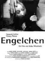 Engelchen (Little Angel)