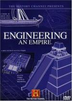 Engineering an Empire (TV Series)