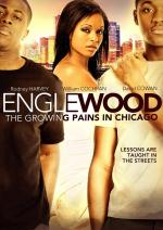 Englewood: The Growing Pains in Chicago