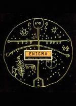 Enigma: Return to Innocence (Vídeo musical)