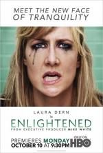 Enlightened (TV Series)
