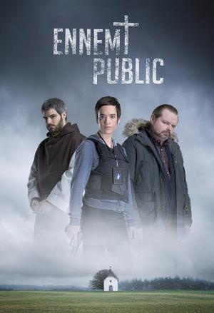 Enemigo público (Serie de TV)