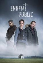 Enemigo público (Serie de TV)