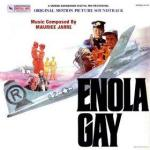 Enola Gay: The Men, the Mission, the Atomic Bomb (TV)