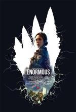 Enormous (Serie de TV)