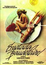 Ensalada Baudelaire