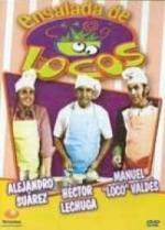 Ensalada de locos (TV Series)
