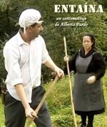 Entaína (S)