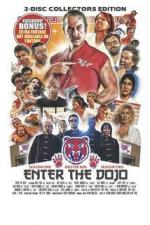 Enter the Dojo (Serie de TV)