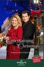 Entertaining Christmas (TV)