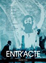Entreacto (C)