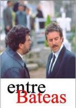 Entre bateas (TV)