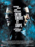 Entre chiens et loups (Break of Dawn)