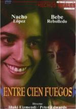 Entre cien fuegos (TV)