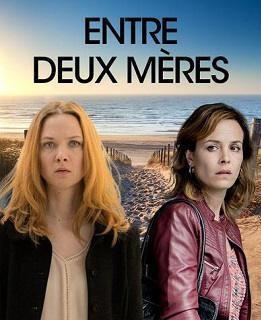 Entre dos madres (TV)