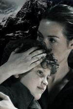 Temor ciego (TV)