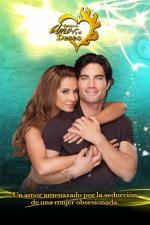 Entre el amor y el deseo (Serie de TV)