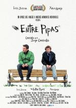 Entre pipas (Serie de TV)