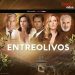 Entreolivos (TV Series)