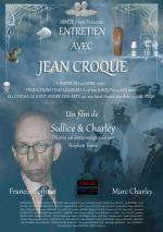 Entretien avec Jean Croque