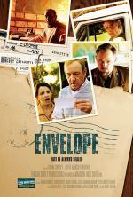 Envelope (C)