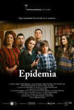 Epidemia (C)