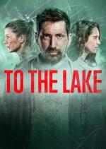 To the Lake (TV Series)