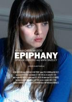 Epiphany (C)