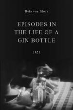 Episodes in the Life of a Gin Bottle (C)