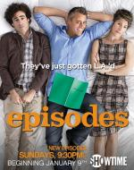 Episodes (TV Series)