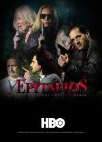 Epitafios 2 (Serie de TV)