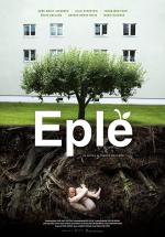 Eple (S)