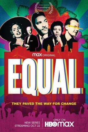 Equal (Serie de TV)