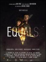 Equals (C)